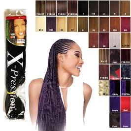 X-pression Premium Original...