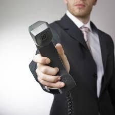 Consultation Spirituelle par téléphone