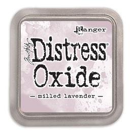 Oxide Ink Pad Milled Lavender