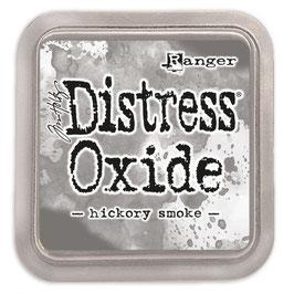 Oxide Ink Pad Hickory Smoke
