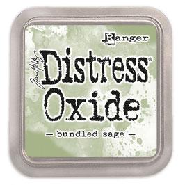 Oxide Ink Pad Bundled Sage