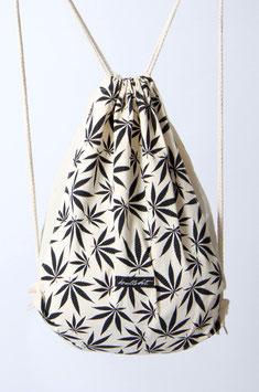 Weedbag