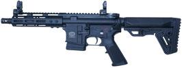 M15-A1 / M15A1 Police