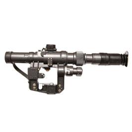 RU-6 / NPZ PO 3-9x24