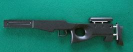 K31 Sniper Schaft
