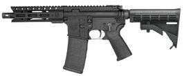 DB15-10.5 / Diamondback Battle Rifle