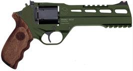 Rhino Revolver Kal. .357Mag