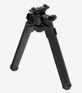 Magpul BiPod M-Lock