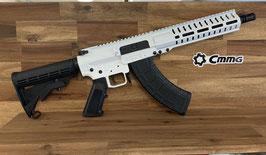 Rifle Banshee 100 MK47