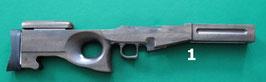 K31 Sniper Schaft 02