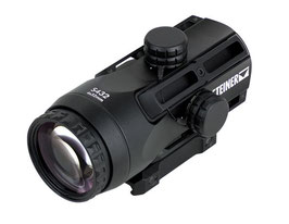 Steiner Military Battle Sight S Serie