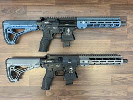 ADC AR9 Pistol 9mmx19