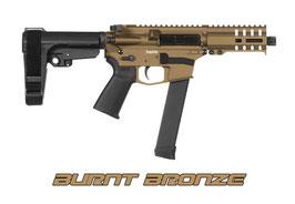 Pistol Banshee 300 MK4
