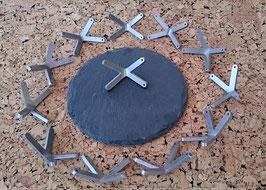 Kuboktaeder Verbinder Set