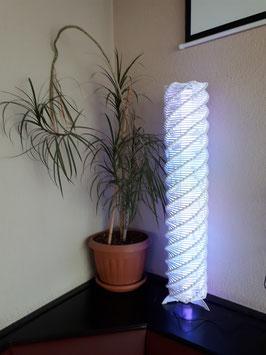Premium Designer Lampe Ø 20 cm höhe 100 cm