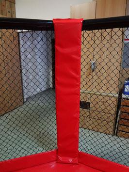 Copri colonna x gabbia