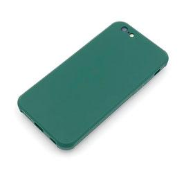 Softcase mit verstärkten Ecken passend für iPhone 7/8  (C5)
