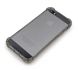 Airbag Schutzhülle passend für iPhone 5/5S/SE (A4)
