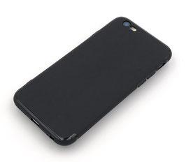 Softcase passend für iPhone 7 Plus und 8 Plus (C3)