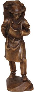 2000-1286
