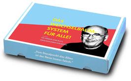 Fanbox zum Weichselbaum-System