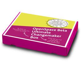 Ultimate Changemaker Box (DE)