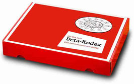 Beta-Kodex Box