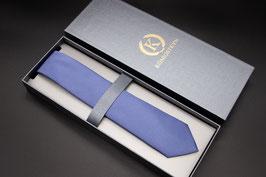 Krawatte Karl