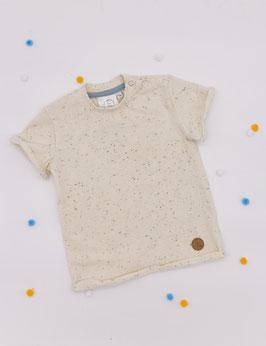 T- Shirt Konfetti