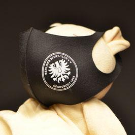 10 BSC - Maske