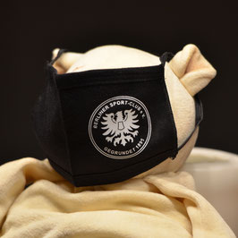 10 BSC - Kindermaske