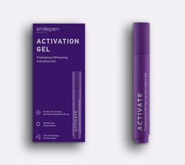 Smilepen Activation Gel - pcode 7766424