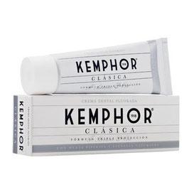 Kemphor 1918 Classic Zahnpasta, Tube 75 ml