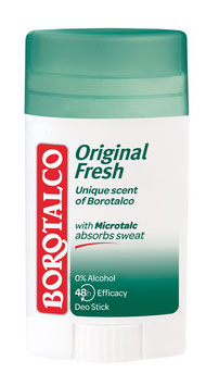 Borotalco Original Deo Stick 40ml - pcode: 5213918