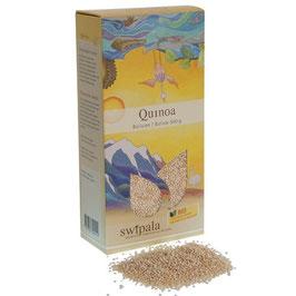 Swipala Quinoa Körner weiss, Fairtrade, Bio