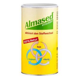 Almased Vitalkost, Pulver, 500 g