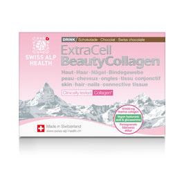 ExtraCell BeautyCollagen Aroma Schokolade - pcode 7785991