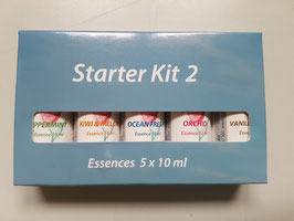 Goodsphere Starter Kit 2 - pcode 7143984
