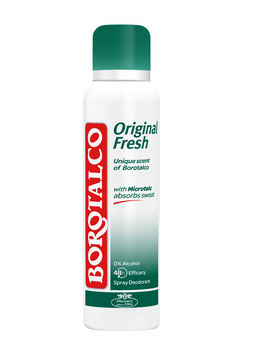 Borotalco Original Deo Spray 150ml - pcode: 5213893