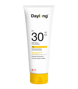 Daylong™ Kids Lotion SPF 30, 200 ml – pcode 5412233