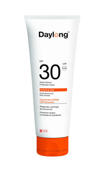 Daylong™ Protect & care Lotion SPF 30