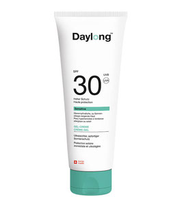 Daylong™ Sensitive Gel-Creme SPF 30