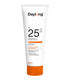 Daylong™ Protect&care Lotion SPF 25