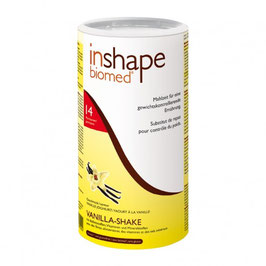 InShape-Biomed®, 420 g