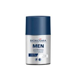 BIOKOSMA MEN Feuchtigkeitscreme -pcode 6837325