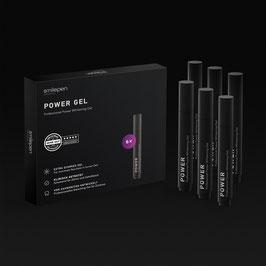 Smilepen Power Gel - pcode 7766421