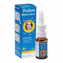 ProSens schützender Nasen-Spray 20ml - pcode 7501165