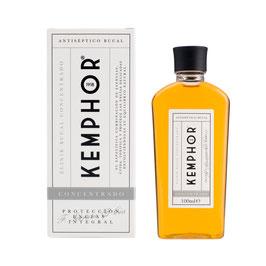 Kemphor 1918 Elixier Konzentrat, 100 ml