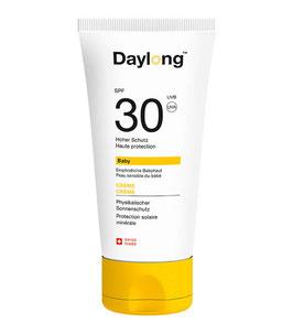Daylong™ Baby Creme SPF 30, 50 ml – pcode 5412210