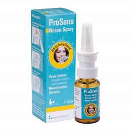 ProSens abschwellender Nasen-Spray – pcode 7501188
